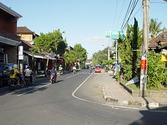 Ubud - Wikipedia, the free encyclopedia