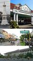Yogyakarta - Wikipedia, the free encyclopedia