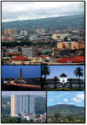 Bandung - Wikipedia, the free encyclopedia
