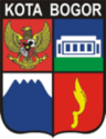Bogor - Wikipedia, the free encyclopedia