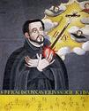 Francis Xavier - Wikipedia, the free encyclopedia
