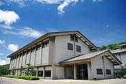 Reimeikan, Kagoshima Prefectural Center for Historical Material - Wikipedia, the free encyclopedia