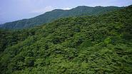 Mount Rokkō - Wikipedia, the free encyclopedia