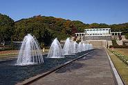 Suma Rikyu Park - Wikipedia, the free encyclopedia