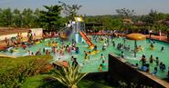 Manasa Amusement & Water Park :: Home