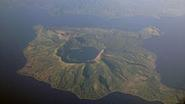 Taal Volcano - Wikipedia, the free encyclopedia