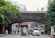 Intramuros - Wikipedia, the free encyclopedia