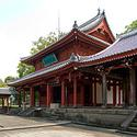 Sōfuku-ji (Nagasaki) - Wikipedia, the free encyclopedia