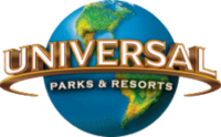 Universal Parks & Resorts - Wikipedia, the free encyclopedia