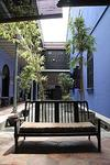 Cheong Fatt Tze Mansion - Wikipedia, the free encyclopedia