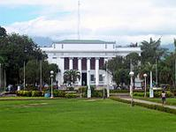 Negros Oriental - Wikipedia, the free encyclopedia