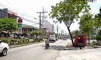 Davao City - Wikipedia, the free encyclopedia