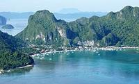 El Nido, Palawan - Wikipedia, the free encyclopedia