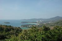 Phuket (city) - Wikipedia, the free encyclopedia