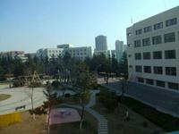 Qingdao Chinese Marine University
