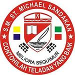 St. Michael's Secondary School - Wikipedia, the free encyclopedia