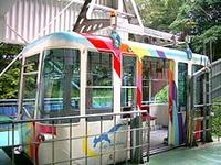 Mount Moiwa Ropeway - Wikipedia, the free encyclopedia