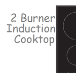 Best 2 Burner Induction Cooktop Electric Reviews | The Best of This and That