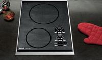 List of sites for 2 burner induction cooktops