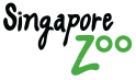 Singapore Zoo - Wikipedia, the free encyclopedia