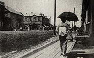 Svetlanskaya Street - Wikipedia, the free encyclopedia