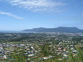 Cairns - Wikipedia, the free encyclopedia