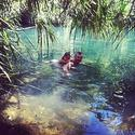 Berry Springs, Northern Territory