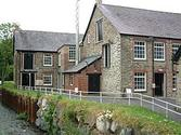 National Wool Museum - Wikipedia, the free encyclopedia