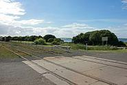 Bellarine Rail Trail - Wikipedia, the free encyclopedia