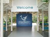 Daydream Island - Wikipedia, the free encyclopedia