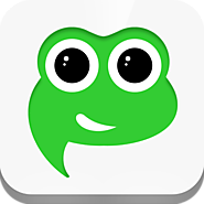 Croak.it!- Free