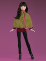 Cape Town Fashion Pack - City Girls | Tonner Toys
