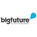 Big Future - College Search - Find colleges and universities by major, location, type, more.