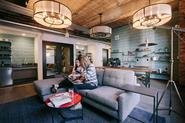 Coworking Office Space in Tel Aviv | WeWork Dubnov
