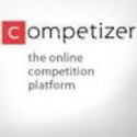 Competizer - the online competition platform