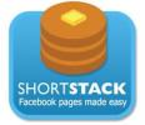 Create Facebook apps, Facebook contests and custom forms - ShortStack