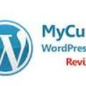 MyCurator WordPress Plugin