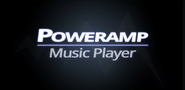Poweramp Full Apk Music Player Cracked Free Download