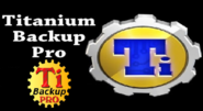 titanium backup pro apk free download full version