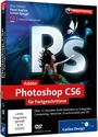 Photoshop CS6 Download Free with Crack and Tutorial