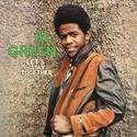 Al Green - Let´s Stay Together