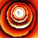 GOT IT! - Stevie Wonder - Songs in the Key of Life