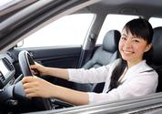 What Should I Consider When Getting a Car Rental?