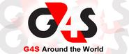 G4S Home