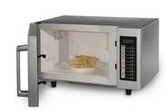 Choose The Best Countertop Microwave: The Ultimate Guide
