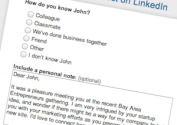 5 Ways to Grow Your Business with LinkedIn | Technology > Internet, E-commerce & Social Media from AllBusiness...