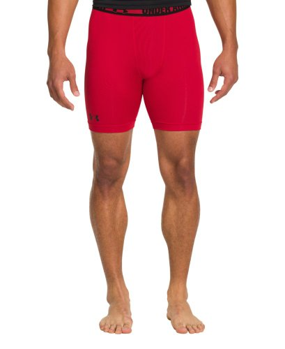 Headline for Best Compression Shorts for Men XXL 3XL 4XL 5XL Reviews