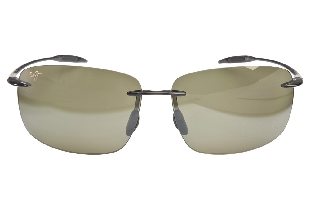 Headline for Maui Jim Breakwall Sunglasses