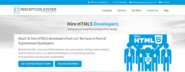 Top 15 PSD to HTML/CSS Conversion Slicing Coding Service Providers