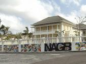 National Art Gallery of The Bahamas